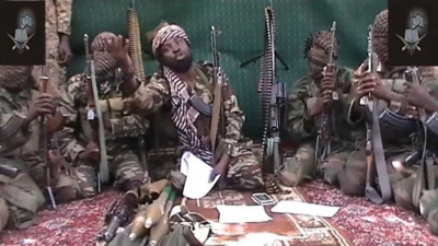 Questions and Answers on Boko Haram