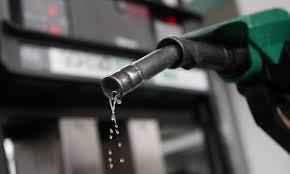 Fuel Subsidy: FG Schedules Payment of N264bn By March End