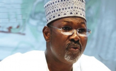 How, When And Why Did Jega Become PDP's Mortal Enemy?