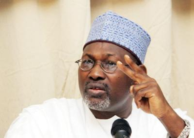 Another Electoral Body Without Jega's Ineptness