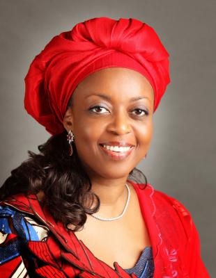 Ten Reasons why Diezani Alison-Madueke MUST go to Prison