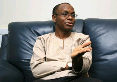 SOKAD Congratulates Mallam Nasir El-Rufai and Kaduna State on Election Victory.