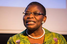 Ezekwesili's Disappointing Outing on Obasanjo and Corruption