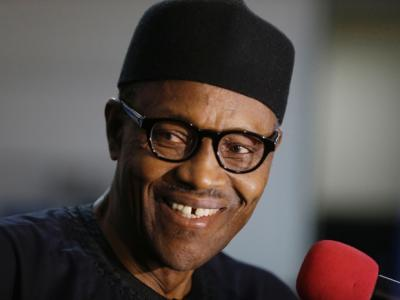 Buhari Hikers and Premature Elation