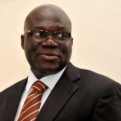 Reuben Abati is not to blame