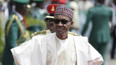 A Quick Analysis of President Muhammadu Buhari's Inaugural Address to The Nation