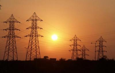 Cue For Buhari On Electricity Crisis