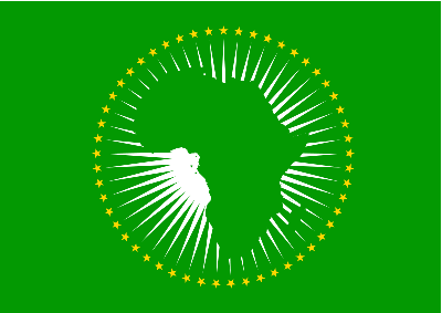 The AU and the plight of Africans (2)