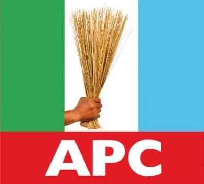Audu Ogbeh and truth-telling in the APC