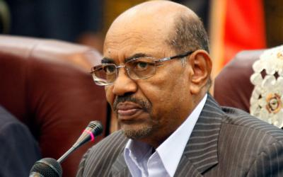 ICC: Al Bashir's Escape Is An Indictment Of Jacob Zuma And Africa's Bankrupt Leadership