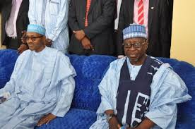 There's delay in appointing ministers because Buhari wants credible people – Al-Makura