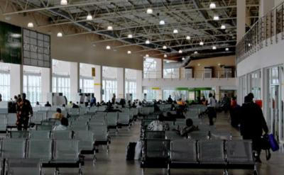 Medview Airline to resume flight operations to Maiduguri