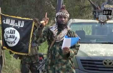 Shekau missing again in Boko Haram's new video