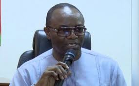 NNPC boss claims 90 percent of Nigerians don't enjoy fuel subsidy
