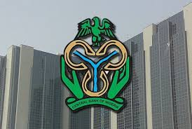CBN orders banks to grant states fresh loan facilities to pay salaries