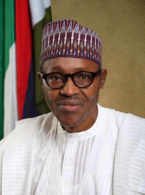 Does President Buhari Give A Damn About Asset Declaration?