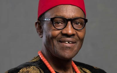Buhari's Politics Of Exclusion