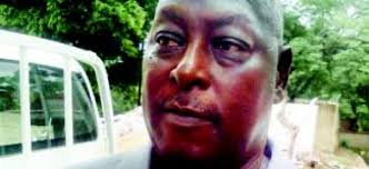 We were not appointed because of our tribe – New SGF
