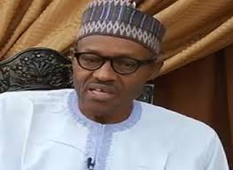 Appointments: Buhari's 'I belong to everybody' under intense trial