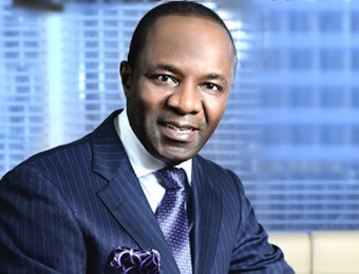 NNPC boss: Nigeria set to produce 20million litres of petrol daily