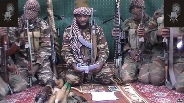 Boko Haram: North's Inhumanity to North