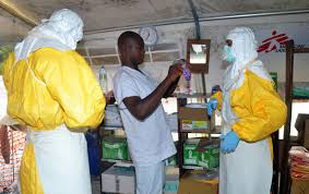 Federal govt says Calabar scare not Ebola case