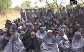 Military: Our hope still alive on rescue of Chibok girls, others