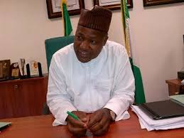 Dogara: 68 per cent of Internally Displaced Persons are children