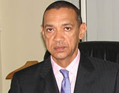 Murray-Bruce: Governors can't spend over N18,000 per meal yet reject minimum wage