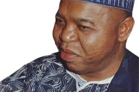 Senator Mark suggests how Kogi govt can immortalize Audu