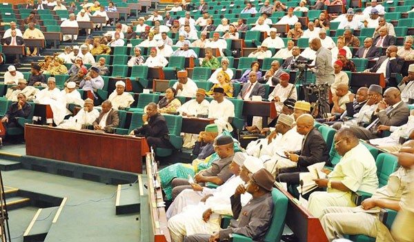 Reps differ on motion promoting birth control
