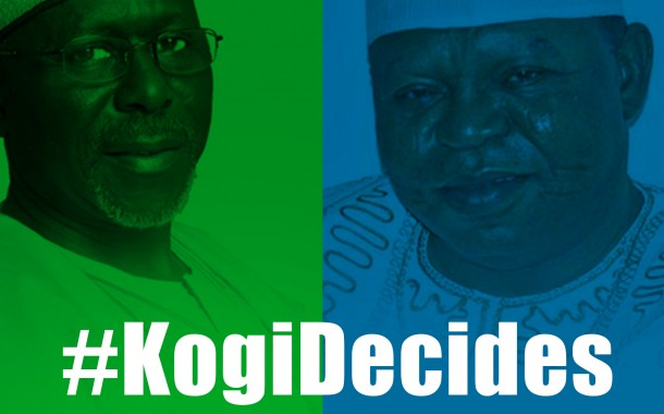 Audu Can Win Kogi Election Posthumously