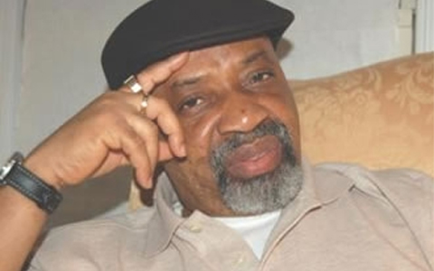 Ngige's Nkpara And The Nigerian Rock Of Unemployment