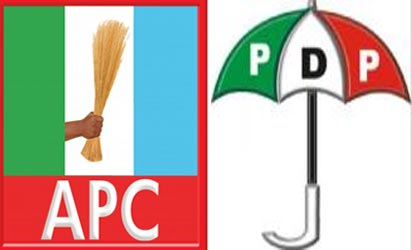 Rivers State: APC members are not decamping to PDP