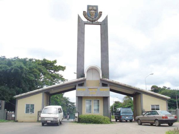 'Extremists Mosques' In Obafemi Awolowo University?! The True Story...