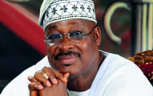 Federal grazing reserves illegal, won't be allowed in Oyo – Governor Ajimobi
