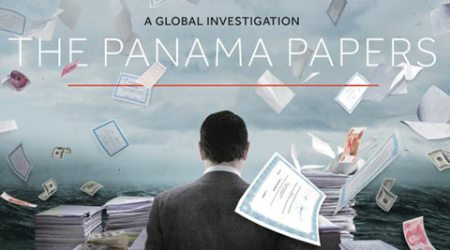 Panama Papers-Another Chapter/