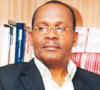 APC Not Prepared For Leadership? Perish The Thought