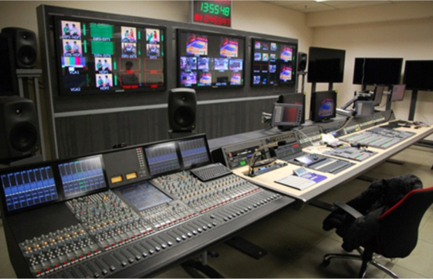Nigeria Joins the World of Digital Broadcasting