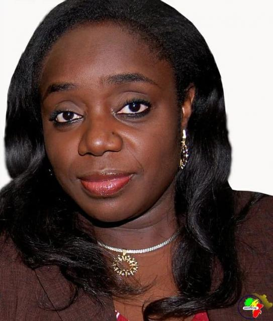 Nigeria's Economy: No Concrete Plan of Action