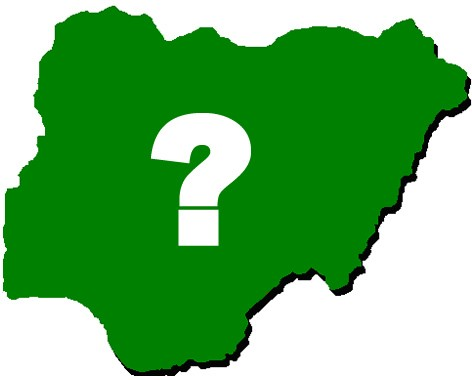 Nigeria: Time to Question Everything