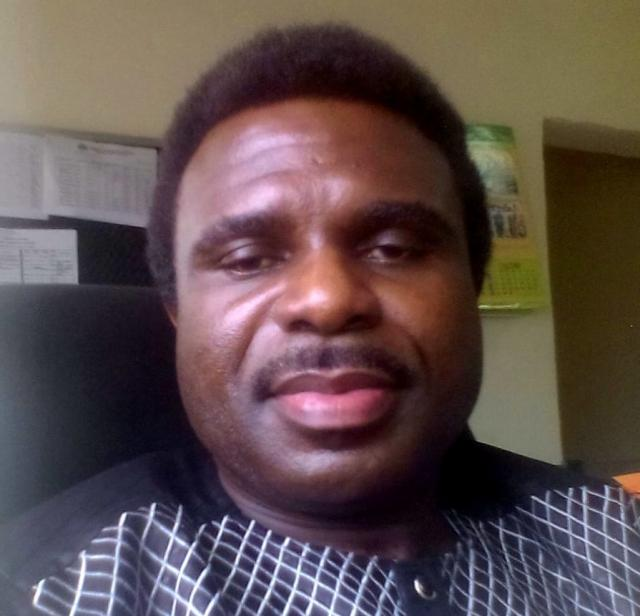 On Nigerians, Religion And Everything In-Between Rejoinder to: Why I am Convinced God Does Not Speak To Pastor Adeboye