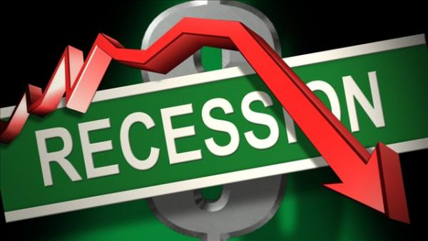 Recession Is Adequate Reason To Cut Politicians Outrageous Pay
