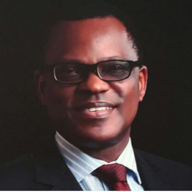 Ondo State: The Return of Eyitayo Jegede and a Future Assured/