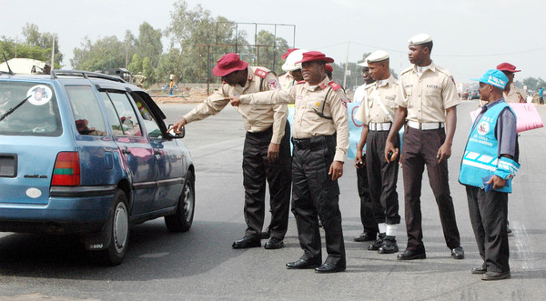 THE FRSC, NEGLIGENCE AND TRAFFIC ACCIDENTS THIS CHRISTMAS SEASON/