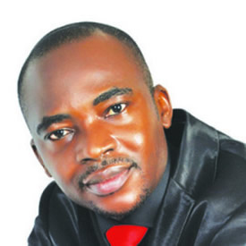 """Hate"""" Speech: Between Apostle Suleiman and the Sultan of Sokoto/"""