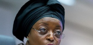 Court orders final forfeiture of Alison-Madueke's $153m