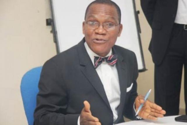 DMO: Nigeria's total debt is N17.36trn, but economy too strong to seek debt forgiveness