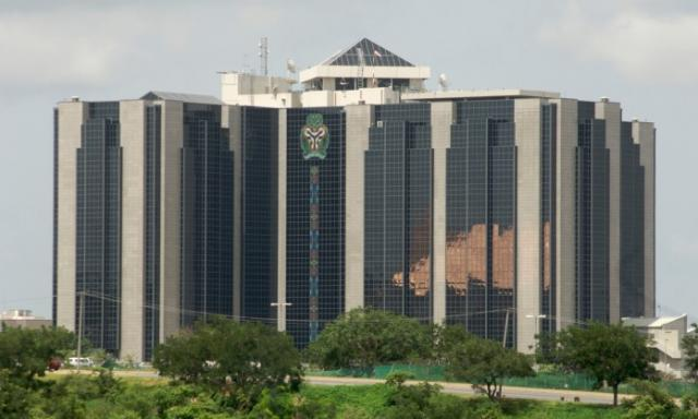 CBN releases new forex policy, threatens to sanction offenders