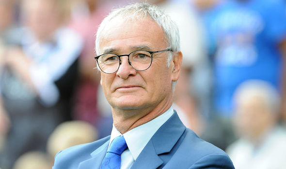 Why falling champions, Leicester City needs another 'Ranieri'